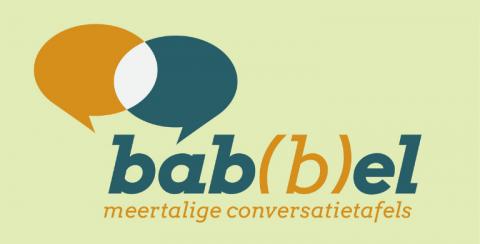 Babbel 2020