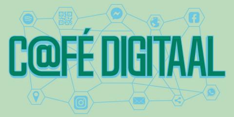 cafe digitaal jaarreeks