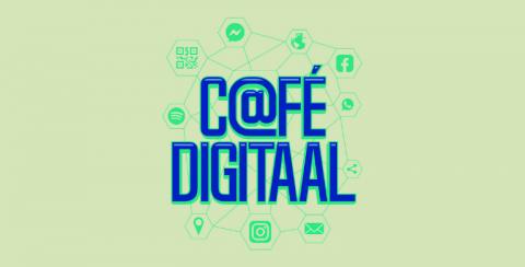 Café Digitaal